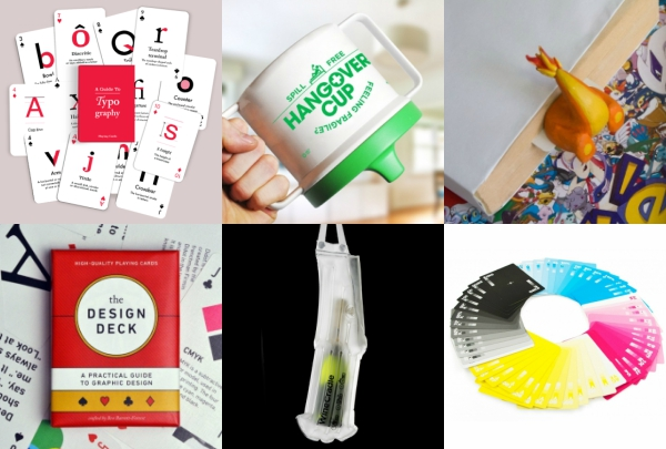 10 Affordable Creative Gift Ideas Under 25 Czaal Is A