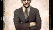 Batman Villains Reimagined In Vintage 1920s Mugshots - DesignTAXI.com