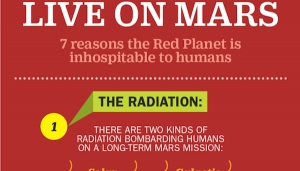 reasons to go to mars - photo #2